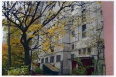 levanevskogo-59-002