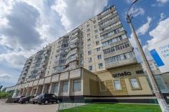 shevchenka_146-1
