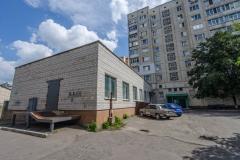 shevchenka_146-3