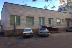 shevchenka_146-4