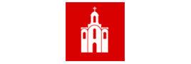 Управління комунальної власності та концесії Білоцерківської міської ради